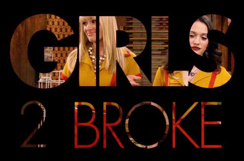 2brokegirls_poster2